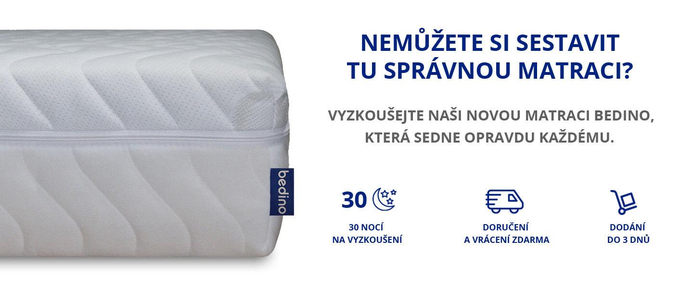 http://www.bedino.cz