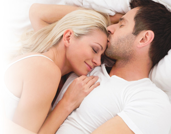Manželské matrace